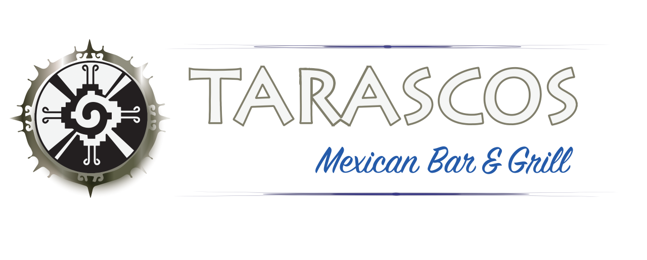 Tarascos Bar and Grill